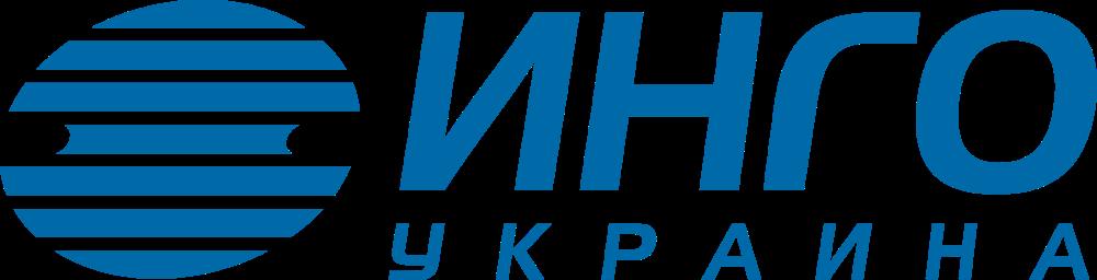инго страхование украина