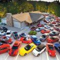 Выбор качественных авто