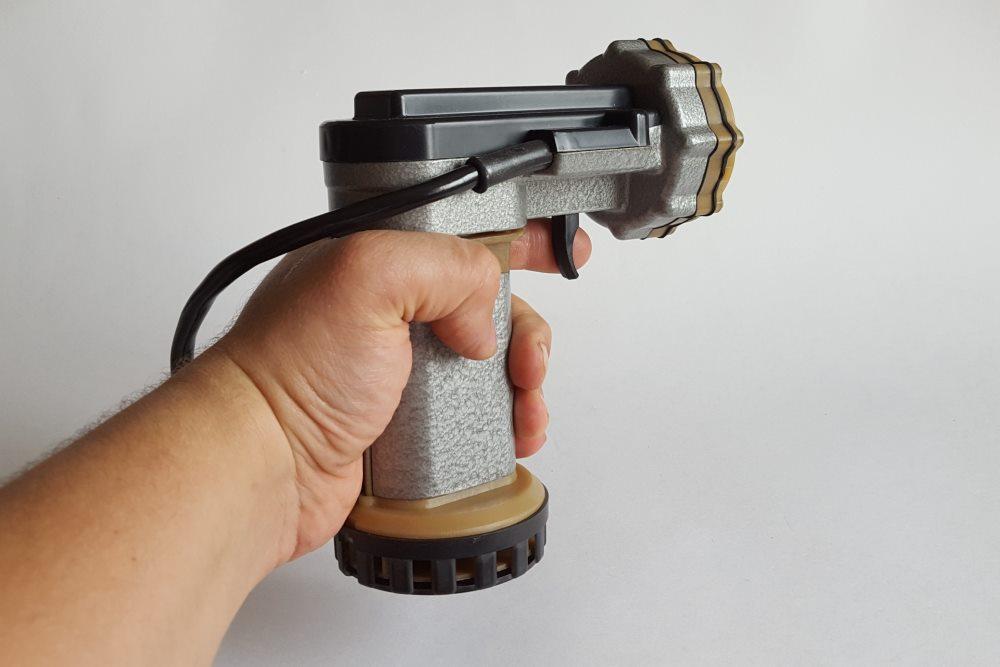 компрессор мустанг М