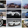 лучшие неубиваемые автомобили