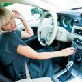 Рейтинг автомобильных динамиков