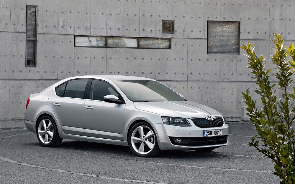 Volkswagen passat запчасти на кузов