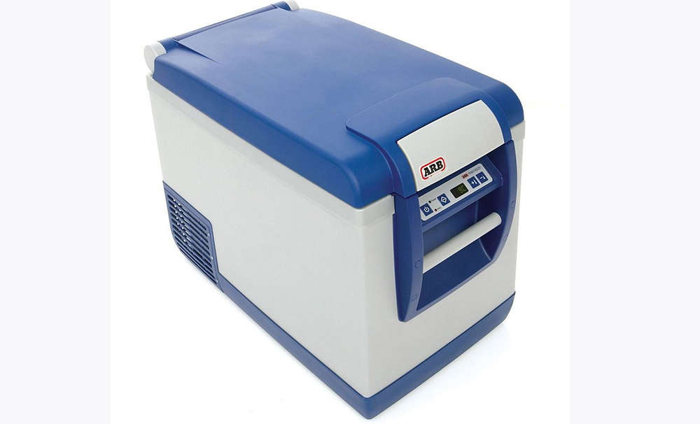 ARB Freezer Fridge 47