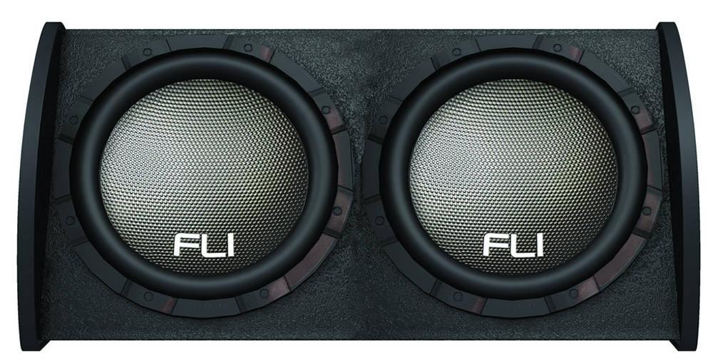 FLI Underground FU12TA-F1