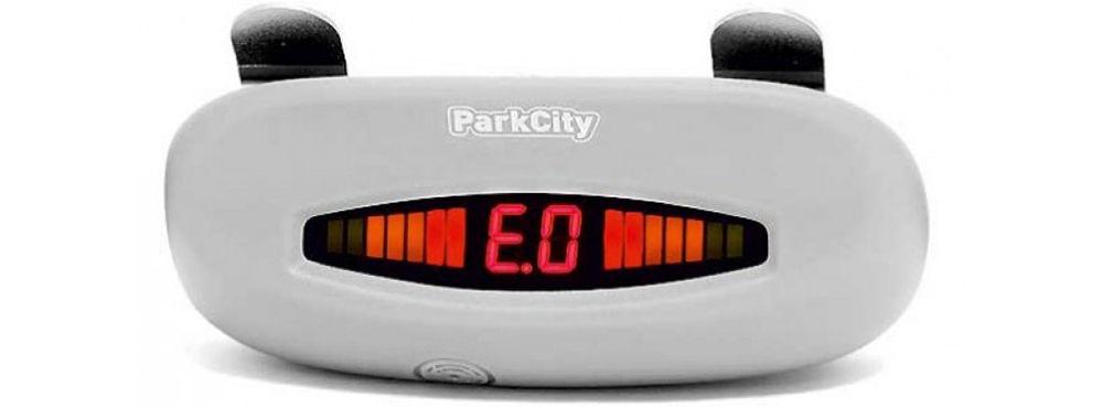 ParkCity Sydney 420/104