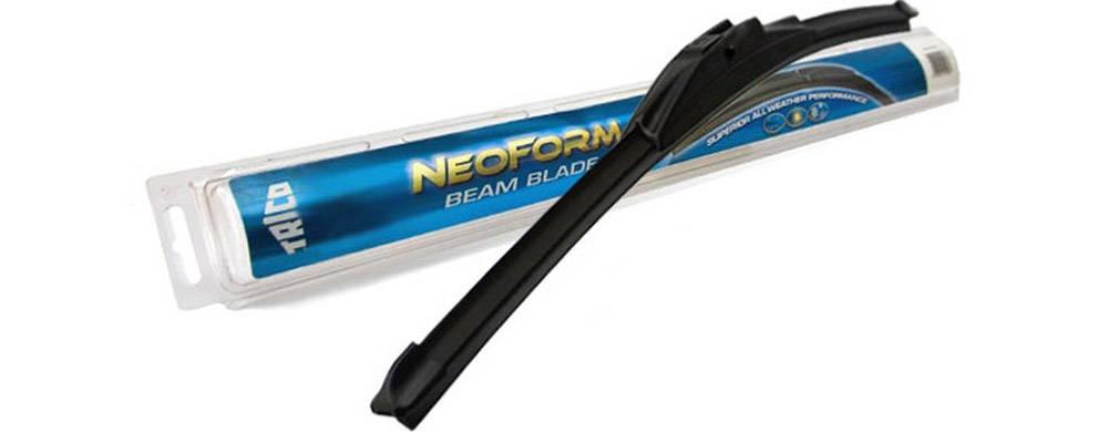 Trico Neoform