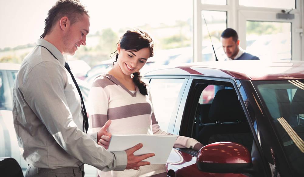 Лучшие способы получить скидку на автомобиль у дилера