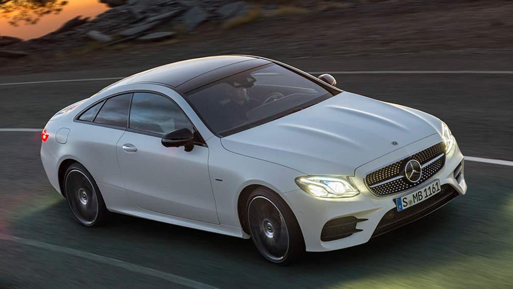 Рейтинг самых надёжных автомобилей на вторичном рынке