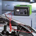 Рейтинг зарядных устройств для автомобильных аккумуляторов