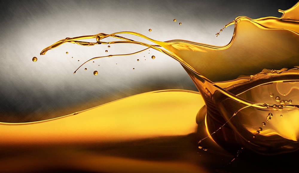 Как правильно выбрать моторное масло