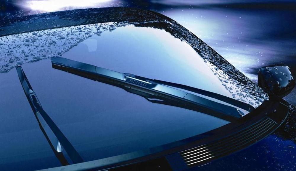 Лучшие дворники для автомобиля: рейтинг, описание, виды