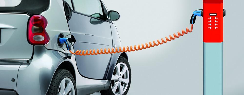 Особенности эксплуатации электромобиля